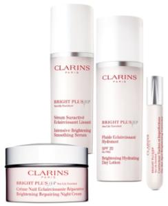 Clarins_brightening