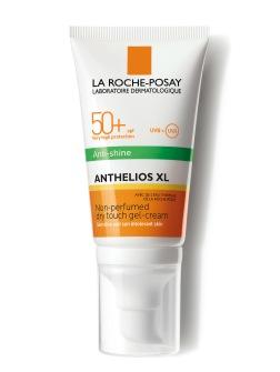 La Roche-Posay Anthelios XL Gel-Crème spf 50