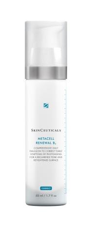 SkinCeuticals_Metacell Renewal B3_Packshot